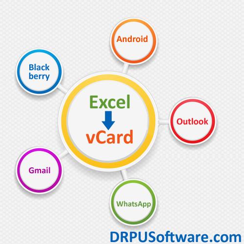 Vcf to vcard converter online